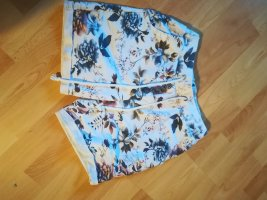 Colloseum Pantalon de jogging multicolore