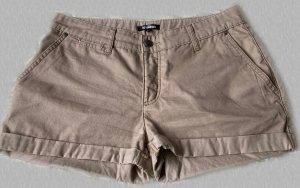 Minimum Shorts beige