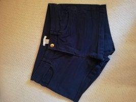 C&A Shorts dark blue
