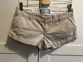 Kurze Hose/ Hot Pant Gr.4