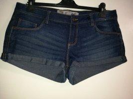 Kurze Hose Jeans Hose Shorts von Denim Co