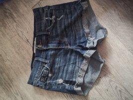 kurze Hose shorts gr 24