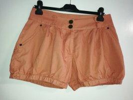 Kurze Hose Shorts von Bon Prix Rainbow