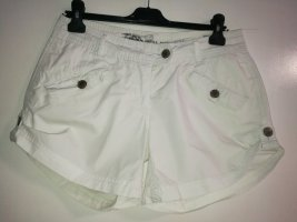 Kurze Hose Shorts von NYC Fashion