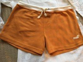 Kurze Hose / Sweatpants/ Hot pants/Shorts