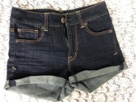 kurze Hose von American Eagle Outfitters