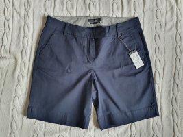 Marc O'Polo Shorts dark blue