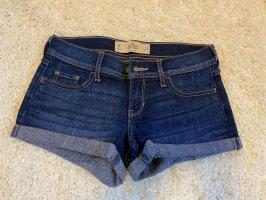 Kurze Hot Pants