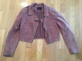Kurze Jacke von Vero Moda