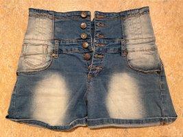 Kurze Jean