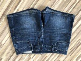 Kurze Jeans von Esprit