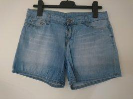 kurze Jeanshose von Esprit