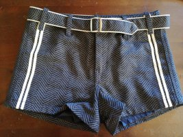 kurze Levi's Shorts