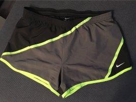 Nike Pantalon de sport multicolore