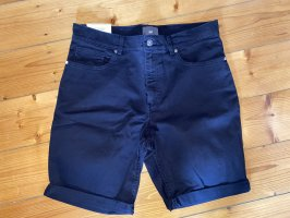 Kurze Shorts für Männer