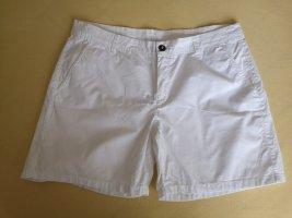 kurze Shorts Gr. 40