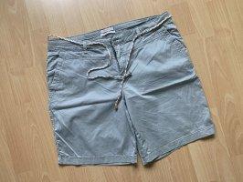 Kurze Shorts von Esprit Gr. 42