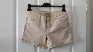 kurze Sommer-Hose - wie neu
