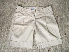 Kurze Sommerhose / Shorts