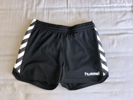 Kurze Sporthose von Hummel