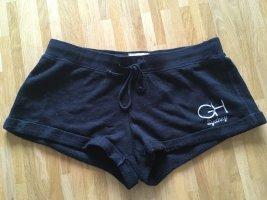 Kurze sweat Pants