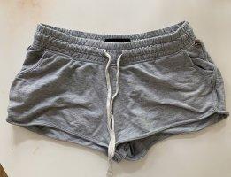 Kurze Sweatpants