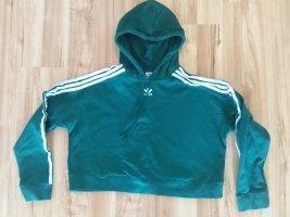 Kurzsweater Adidas