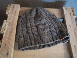 TCM Knitted Hat anthracite