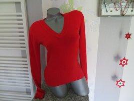 Kuschelweicher Damen Pullover Größe S von Madonna (509)