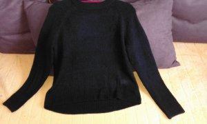 Kuschelweicher Pullover Gr. M