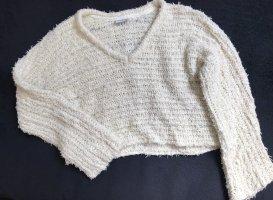 Kuzer Pullover NEU
