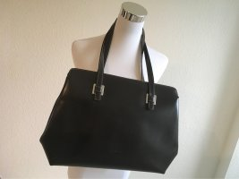 L. CREDI Business-Tasche
