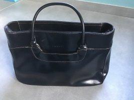 L.Credi Damenhandtasche