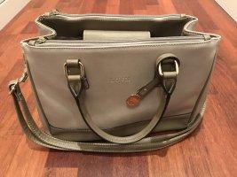L-Credi Handtasche mit Tragegurt