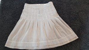 L.O.G.G. H&M Circle Skirt multicolored