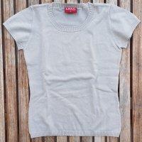 L. O. G. G T-shirt