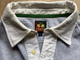 La Martina Polo Shirt multicolored