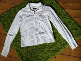 La Martina Shirt Jacket multicolored
