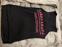 Labellamafia Sport Top
