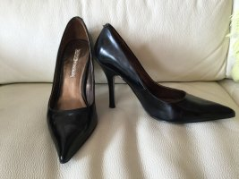 Lack Pumps von Buffalo London