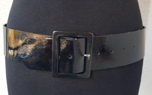 Jago Waist Belt black