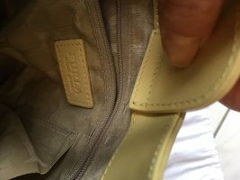 Furla Shoulder Bag primrose