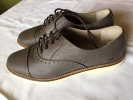 Lacost Damen Schuhe