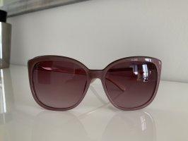 Lacoste Cateye Sonnenbrille