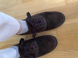 Lacoste Schuhe 38