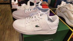 Lacoste Schuhe Original NEU