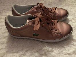 Lacoste sneaker Damen