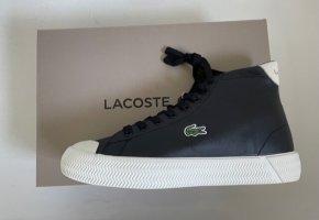 LACOSTE - Sneaker high