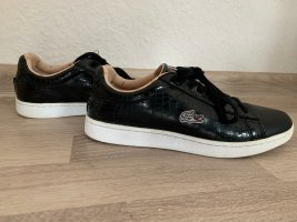 Lacoste Sneaker Limited Edition