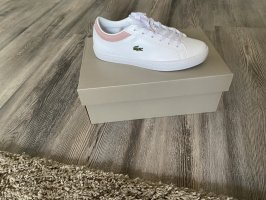 Lacoste Sneaker NEU